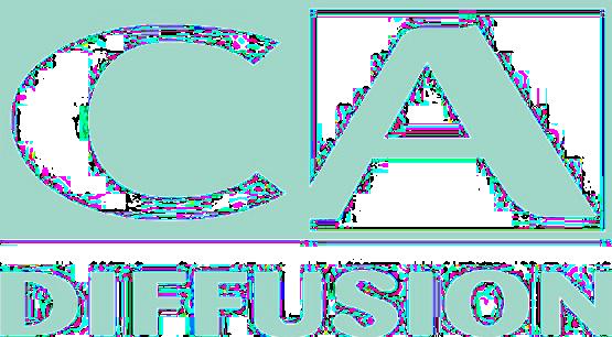 CA diffusion