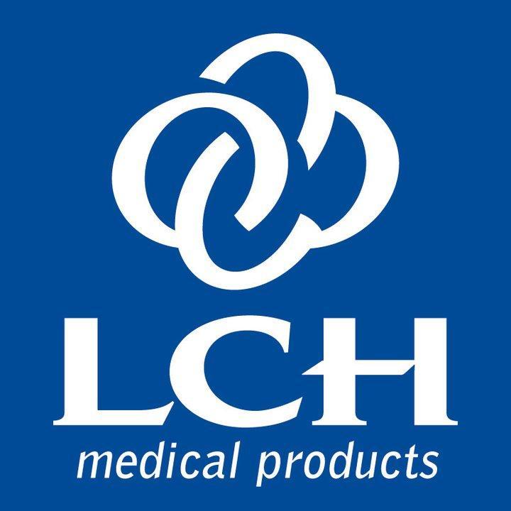 Logo LCH